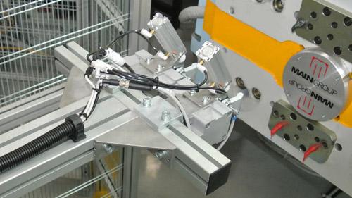 sprue-extractor